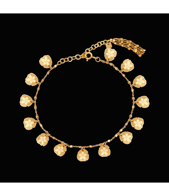 Bracelet my favorite