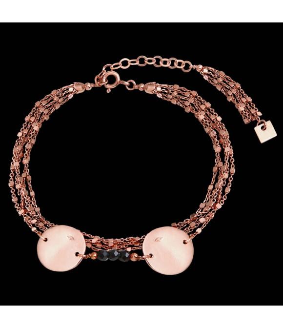 bracelet bijou
