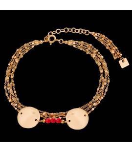 BIJOU Bracelet